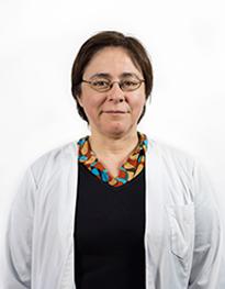 Gisela Ríos Docente Ciencia y Tecnología de los Alimentos
