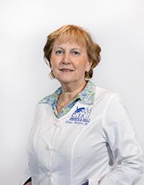 Erika Herlitz Docente Ciencia y Tecnología de los Alimentos