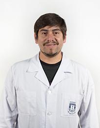funcionarios_0002_Pedro-Henríquez---Funcionario---Nutrición-y-Dietética