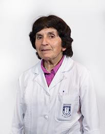 funcionarios_0007_Lidia-Avendaño---Funcionario---Farmacia