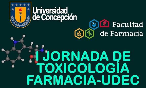Brochure Jornadas 20118