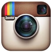 redes-instagram